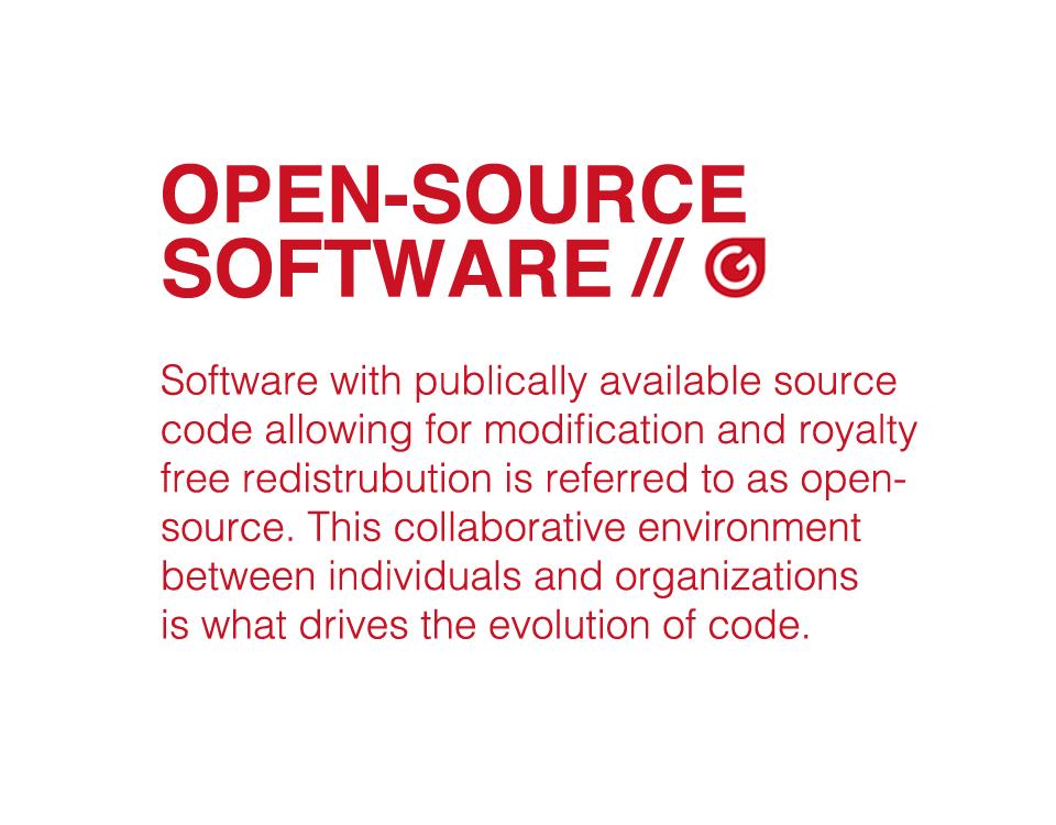 opensource9