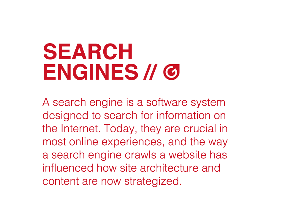 searchengine9