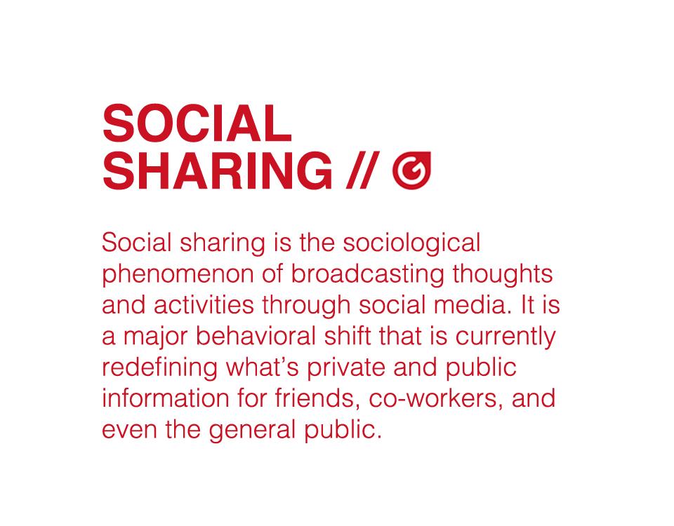socialshare9